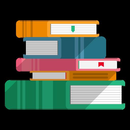 Czy papierowe książki znikną - kluczowe pytanie