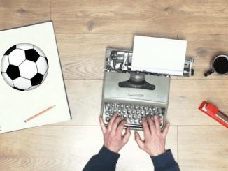 3 najlepsze polskie biografie piłkarskie