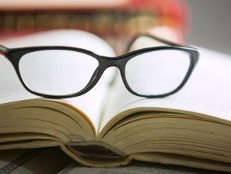 Książka, która pomoże Twojej firmie
