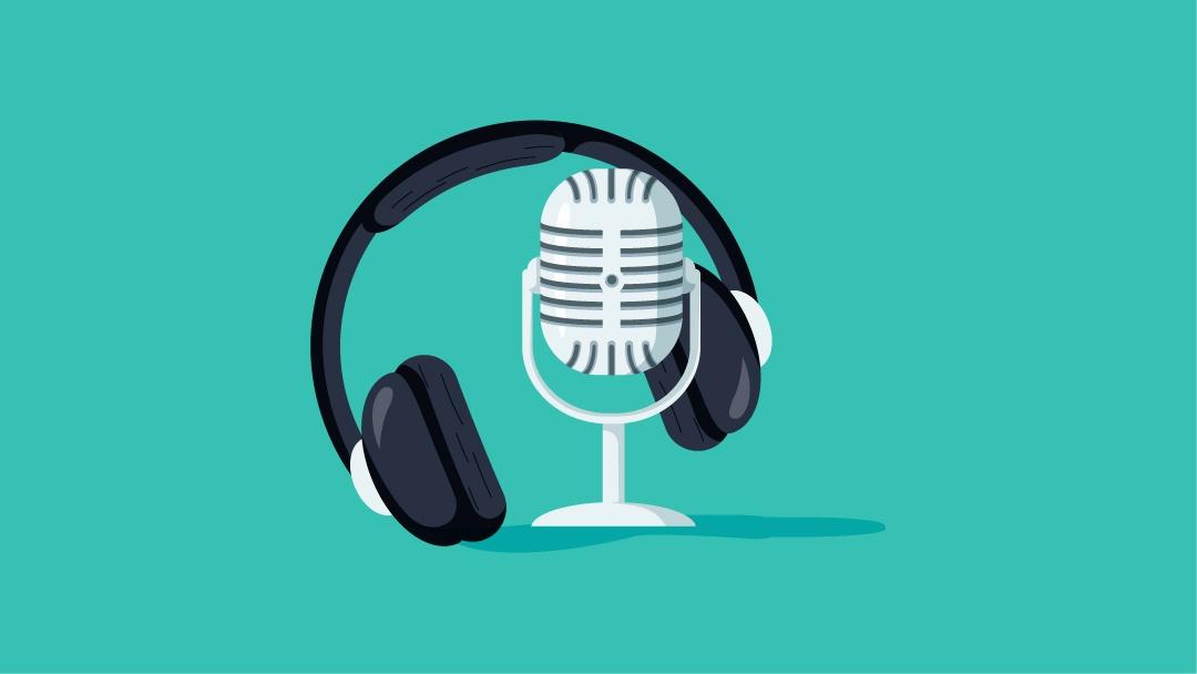 Podcasty można znaleźć na wielu platformach